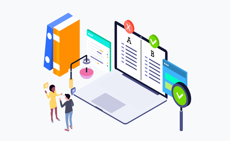 Kraken Ink | Kraken Commerce - Expert Magento development